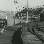 Porto do Pomarão 1