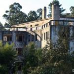 1-Sanatório Montalto