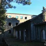 11-Sanatório Montalto