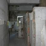 16A - Sanatório Montalto
