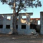 17-Sanatório Montalto