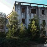 2-Sanatório Montalto