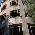 20-Sanatório Montalto