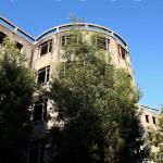 21-Sanatório Montalto