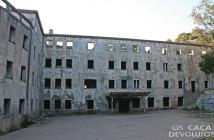 3-Sanatório Montalto