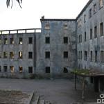 4-Sanatório Montalto