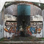8-Sanatório Montalto