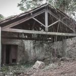 GuardaInglesa_II-9
