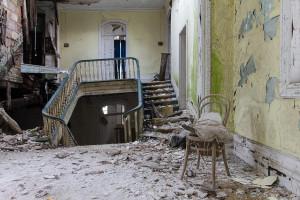HotelParqueGeres-13