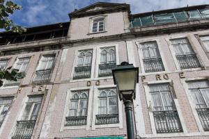 HotelParqueGeres-22