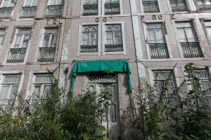 HotelParqueGeres-23
