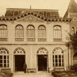 Old_Hotel-do-Parque_2