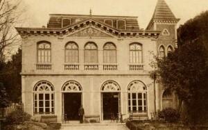 Old_Hotel-do-Parque_2