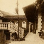 old_Hotel-do-Parque_16_17