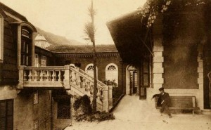 old_Hotel-do-Parque_16_17