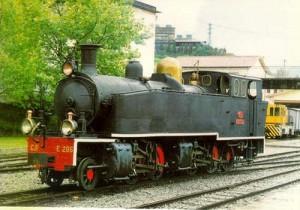 9 -E205 (2)