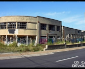 Fábrica de Conservas Unitas, Lda. – Matosinhos