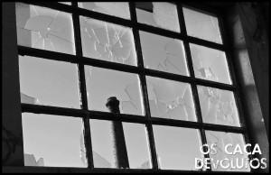 Foto 7 - Como instalações (CD)