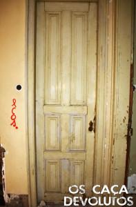 Foto 19 - Edifício para serviços sociais - Interior 2 CD