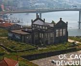 Central Termo Eléctrica do Freixo – Porto