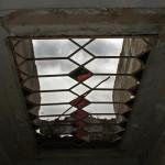 Foto 21- Edifício para serviços sociais - Clarabóia CD
