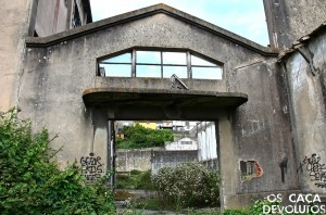 Ruina 1